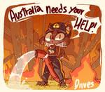 Baozi's Help