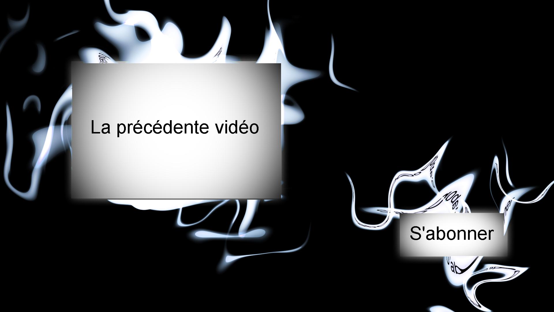 Fond ecran de fin youtube base by kidpaddleetcie on deviantart for Fond ecran youtube