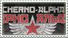 Cherno Alpha by doodlebug-tori
