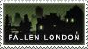 Fallen London 2 by MangoButta