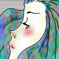 Ardelia by sweet-choia