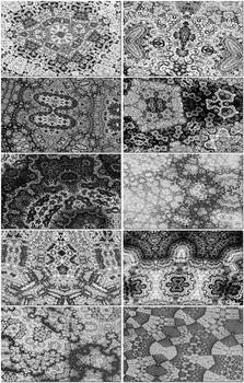 DuckyVariant[J]Patterns