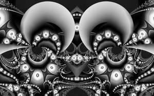 uf2294_hd by 0Encrypted0