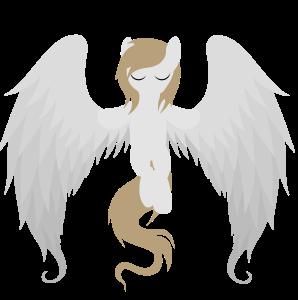 asha1095's Profile Picture