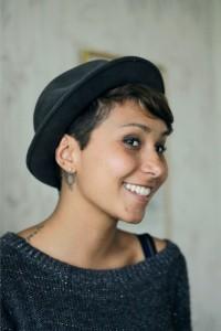IoanninaF's Profile Picture