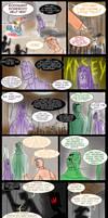 Godfall - Round 2 - Page 7