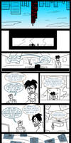 The Switch OCT - Round 2 - Page 1