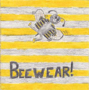 Beewear!