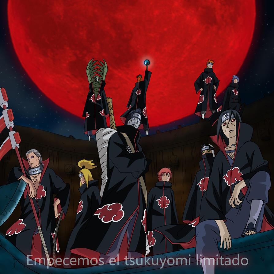 Road to Ninja Naruto the Movie  Wikipedia
