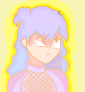 MysteriousArtist143's Profile Picture