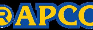 My Original Gaming Company Logo by hyposnoke