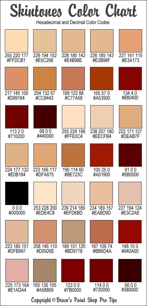 shades brown ha...