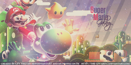 Signature Mario  Signature_super_mario_galaxy_2_by_the_gfv_arts_2-d71sjde