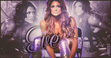 Maryse 's Back ! Eve_torres_banner_by_nerdynoeleen-d5bmqsw