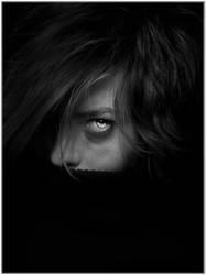 Sleepless Nights by Abnormal-Child