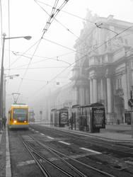 Lisboa Light Rail