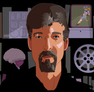 Nicholas-Burns's Profile Picture