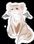 Cat 2