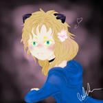 Nya~ (profile ver.)