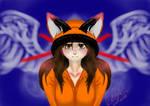 Fox ears