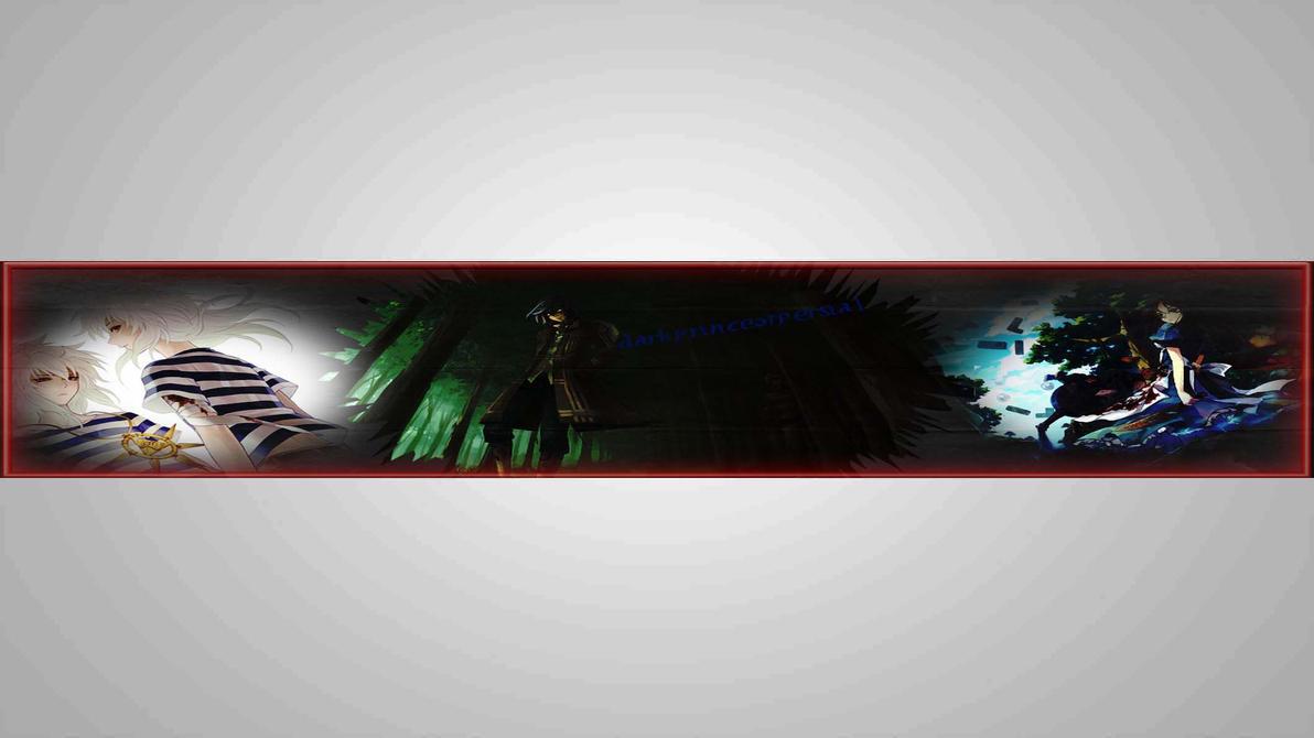 Youtube Background 2013 Darkprinceofpersia1 By