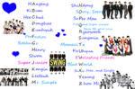 ABC Super Junior