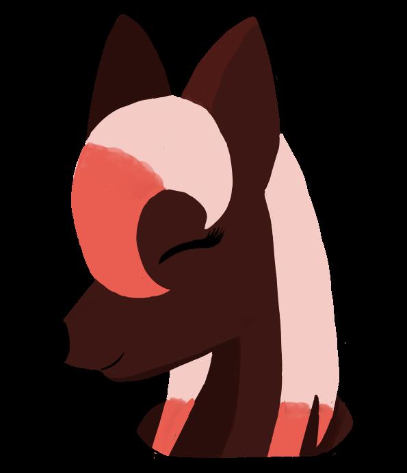 Razzberry Fox by Taking-Flyte