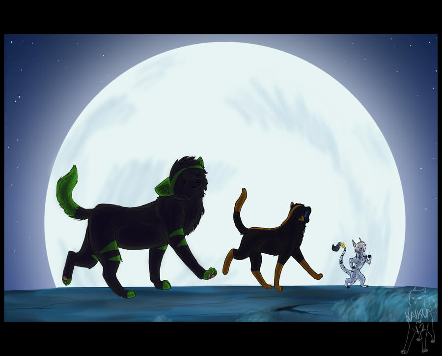 good and evil in lion king Quotes from the lion king about good vs evil get quotes and explanations from every scene of the movie.
