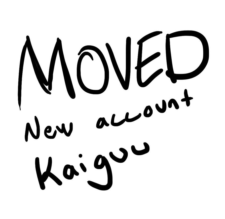 MOVED by evil-kaiku