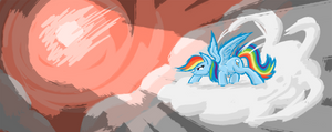 Rise and Shine by Zookz25