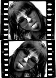 J.M. on Film