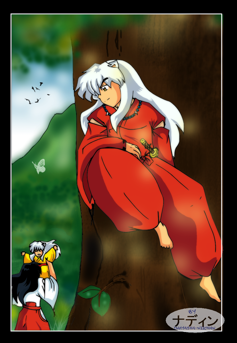 http://fc01.deviantart.com/fs46/f/2009/229/0/7/Inuyashas_Family_by_Inuyasha_Niichan.png