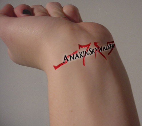 name tattoos on wrist. DESIGNS FOR TATTOOS ON WRIST