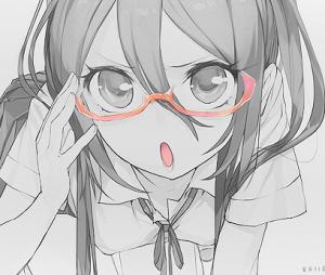 FuturisticHedgie's Profile Picture