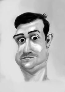 foche2d's Profile Picture