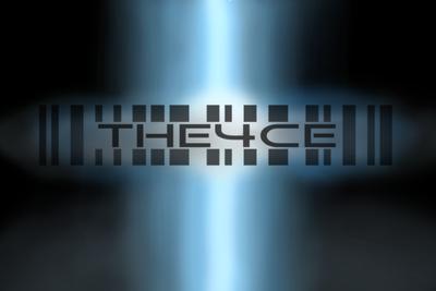 the4ce's Profile Picture