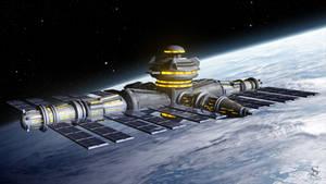 On the orbit