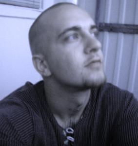 aynatown's Profile Picture