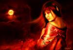 Empress of Jigoku