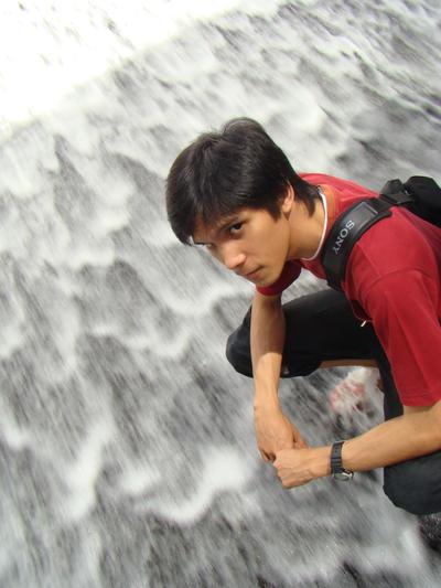 Sigurd-3488's Profile Picture