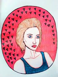Pieces of me by anasofiajc