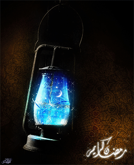 رمضانية بمناسبة الشهر الفضيل SAEED_ART_12_10_2004_RAMADAN_by_SAEED_ART.jpg