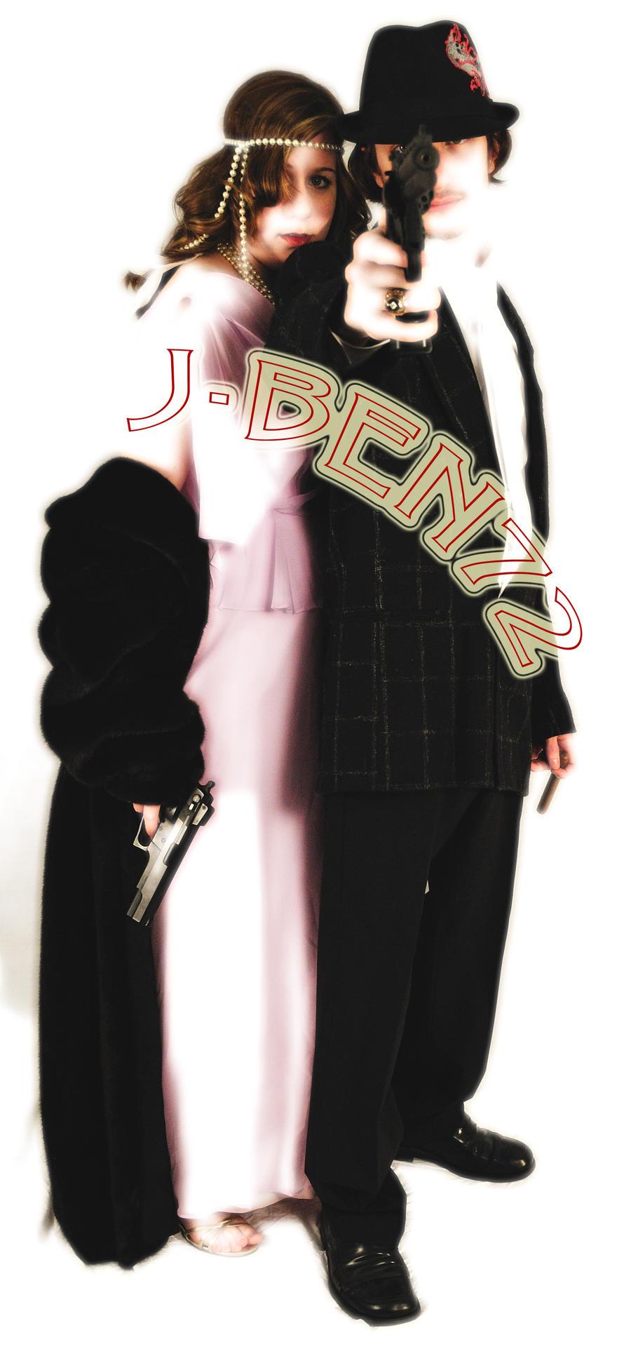 J-Ben72's Profile Picture