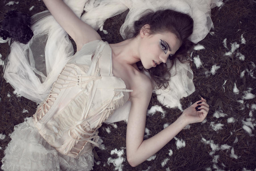 corset   by kasiakonieczka d2zr4tk - Giz Avatar Ar�ivi .