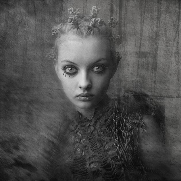 Dress by KasiaKonieczka