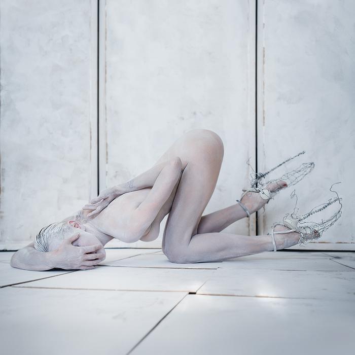 Shoes 2 by KasiaKonieczka