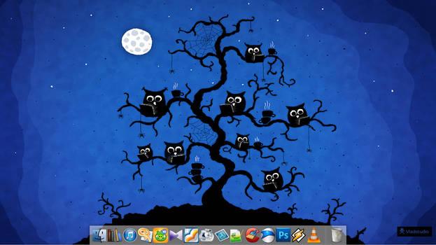 Desktop 2013