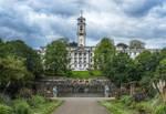 NottinghamUniversity2
