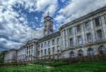 NottinghamUniversity4