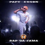 Papy E 2016 COVER1